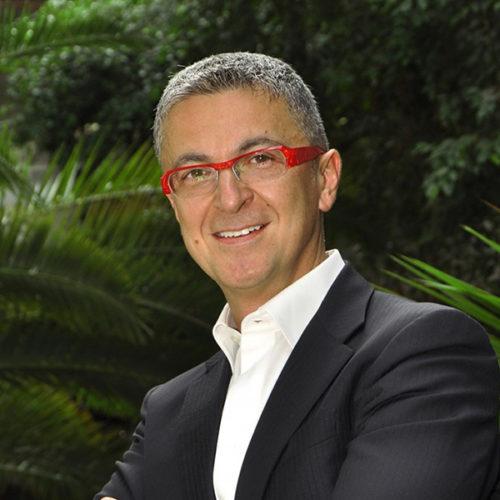 dr Bojan Zečević