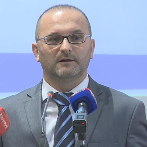 Aleksandar Đurić