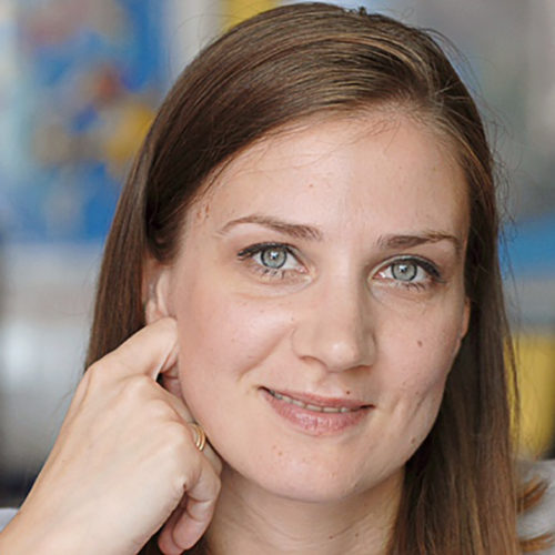 Vesna Ferenac