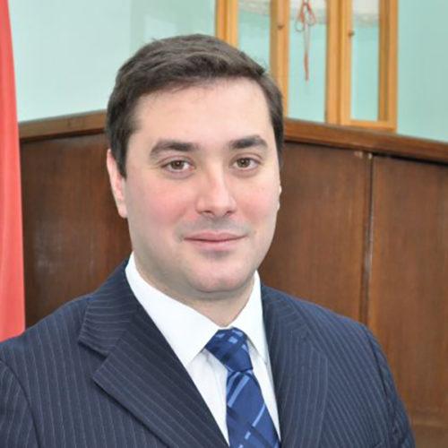 Ivan Đoković