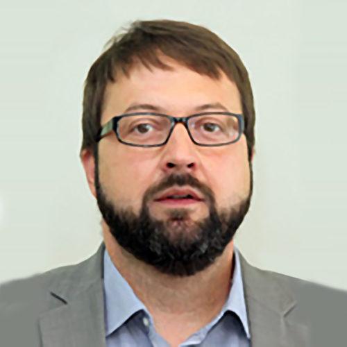 Sergej Tamaš