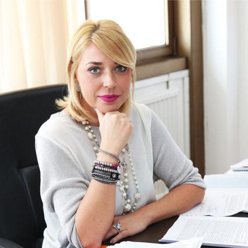 Tijana Maljković
